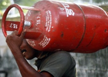 how-much-gas-is-left-in-your-lpg-cylinder-check-with-simple-trick