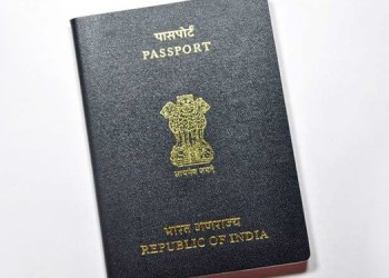 some countries may introduce a corona passport