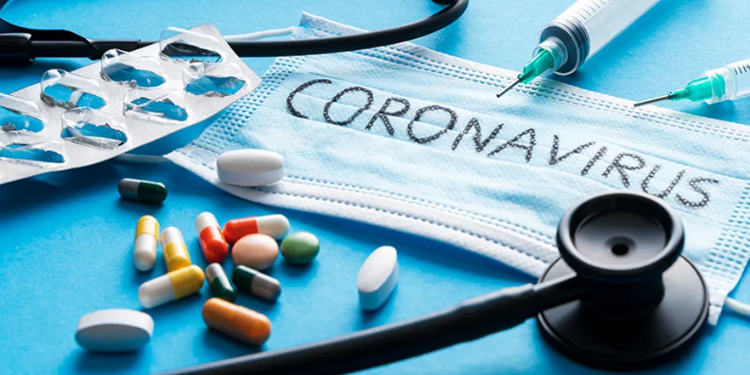 health-ministry-guidelines-revised-corona-treatment-no-use-ivermectin-zinc-or-vitamin
