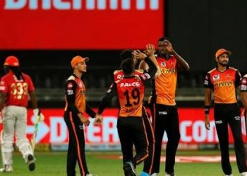 covid-19-pandemic-sunrisers-hyderabad-donating-rs30-crores-chennai-super-kings-have-donated