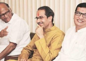 ncp-2024-after-sharad-pawar-statement-shivsena-congress-nana-patole-says-we-will-fight-own