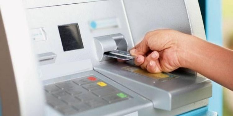 pune-nigerian-accused-in-card-cloning-case-remanded-in-police-custody-1-lakh-10-thousand-withdrawn-from-atm