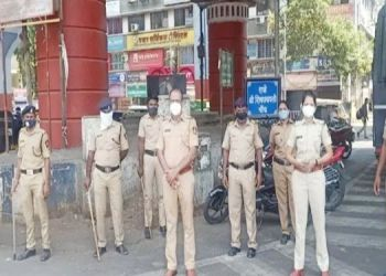 pune-hadapsar-police-take-action-against-526-people-who-went-out-of-their-homes-despite-strict-restrictions
