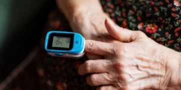 new-delhi-city-those-in-home-isolation-will-get-relief-from-providing-medical-advice-and-oximeter-within-24-hours