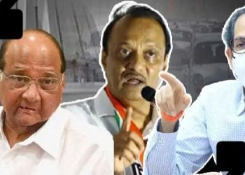 pune-defamation-on-social-media-by-morphing-photos-of-sharad-pawar-cm-uddhav-thackeray-ajit-pawar-13-charged-in-pune