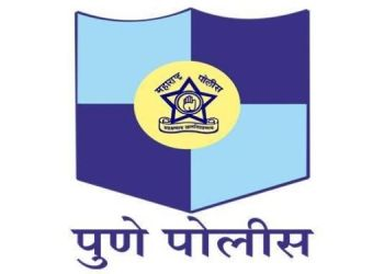great-achievement-of-pune-cyber-police-recovered-rs-8-lakh-from-online-fraud-cases