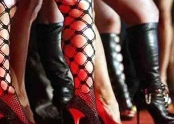 pune-crime-news-explosion-of-prostitute-racket-started-at-sai-palace-lodge-5-women-released