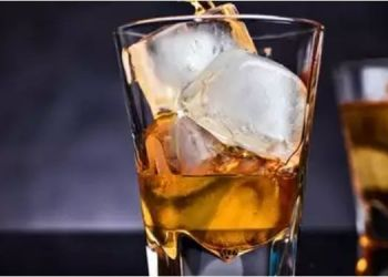 when-you-could-consume-alcohol-before-or-after-covid-vaccination-latest-advice-on-drinking-alcohol-before-or-after-covid-vaccine-what-experts-says