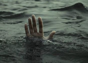 shocking-coronated-woman-commits-suicide-by-jumping-into-canal-in-hadapsar