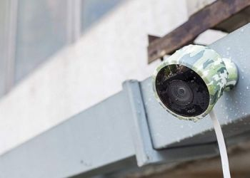 husband-unknowingly-installed-camera-house-then-came-shocking-type-front