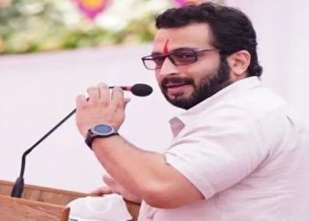 give-the-status-of-sub-district-hospital-to-shirur-rural-hospital-demand-of-dr-amol-kolhe-to-the-state-government