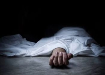 murder-of-young-man-at-nagaon-kavthe-in-sangli-district