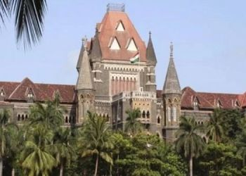mumbai-high-court-removes-police-slap-there-are-no-satisfactory-answers-lawyers-arrest-know-the-case