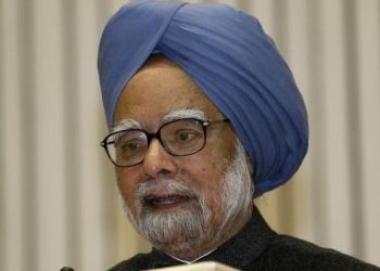 congress-leaders-demand-the-country-once-again-only-for-6-months-give-it-to-manmohan-singh