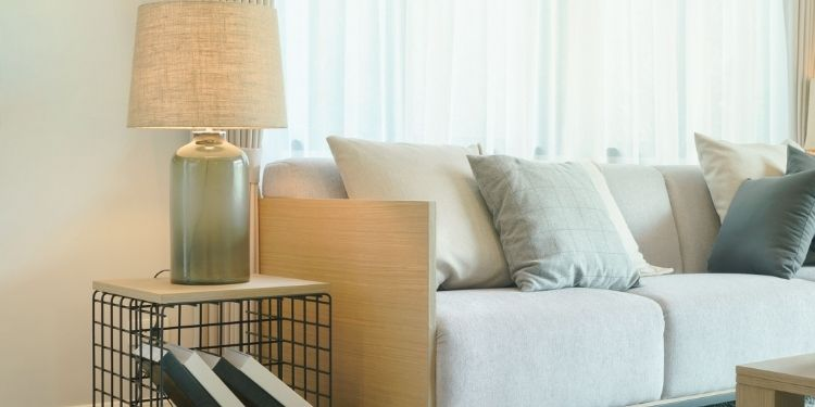 sofas-lamps-drive-furniture-sales-you-will-be-shocked-to-know-the-reason-kuld