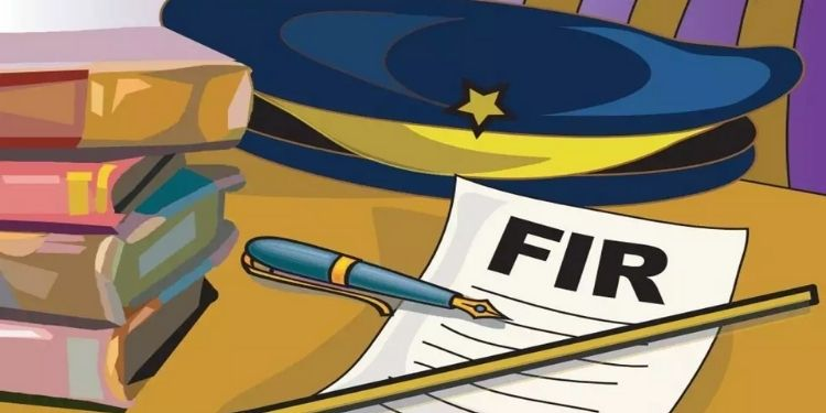 pune-fraud-of-rs-23-lakh-after-booking-a-flat-in-palm-tree-development-in-kharadi-fir-against-anurag-khemka-and-sandeep-patil