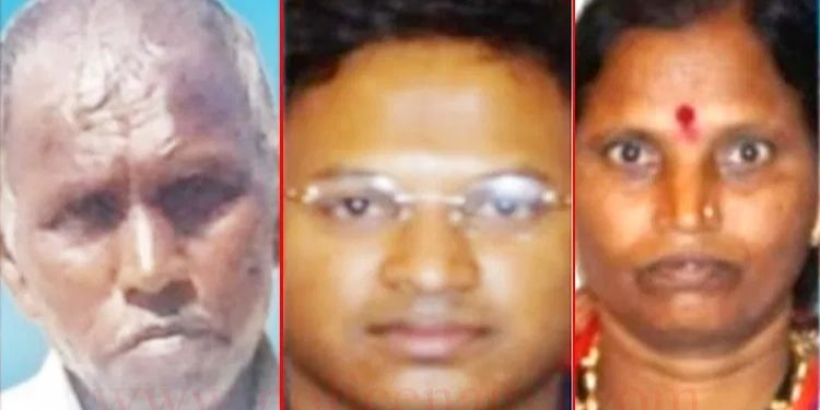 in-13-hours-3-members-of-same-family-died-due-covid-19