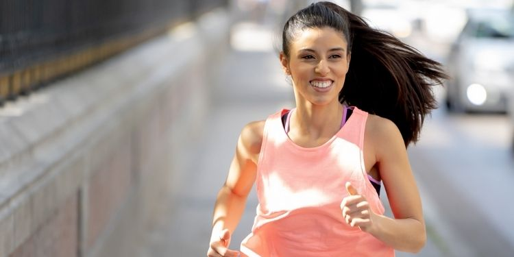 health-will-workouts-be-done-outside-or-indoors-to-keep-the-body-healthy-learn-here