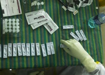 rapid-antigen-kits-to-conduct-covid-test-at-home-got-a-green-signal-from-icmr