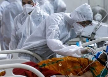 coronavirus-kovid-patients-at-risk-of-white-fungus-after-black-fungus-find-out-who-is-more-dangerous