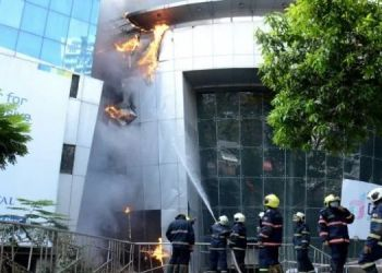 shocking-turn-in-dream-mall-fire-investigation-owner-likely-to-be-arrested