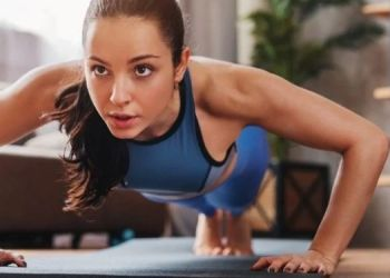 health-after-a-long-gap-exercises-are-starting-again-so-keep-these-three-things-in-mind