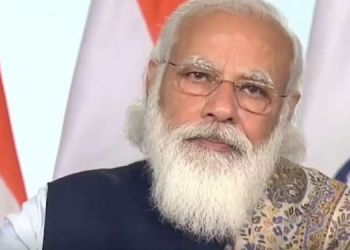 rss-decides-not-use-pm-narendra-modi-face-assembly-elections