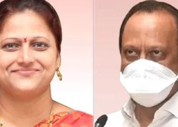 pune-contractor-should-be-decided-first-and-then-tender-should-be-issued-bjps-new-foundation-should-be-closed-municipal-corporation-opposition-leader-deepali-dhumals-demand-to-ajit-pawar