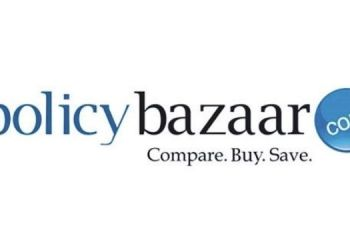 irdai-imposes-rupees-24-lakh-fine-on-policybazaar-for-violating-ad-norms