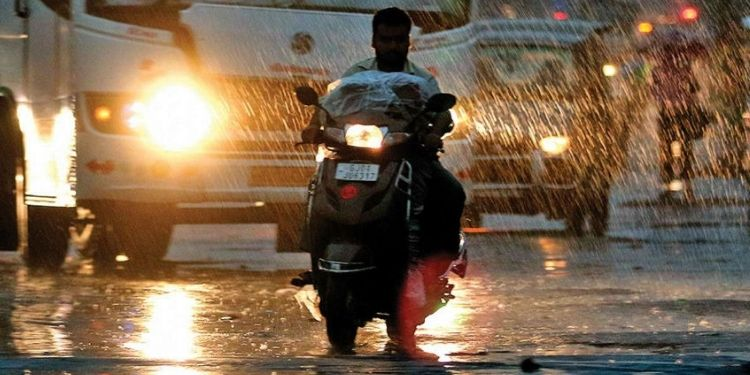 mansson-in-pune-last-few-years-early-arrival-monsoon-pune-year-usually-arrives-8th-june