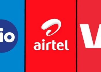 good-news-get-4gb-of-data-and-free-calling-every-day-for-just-8-rs