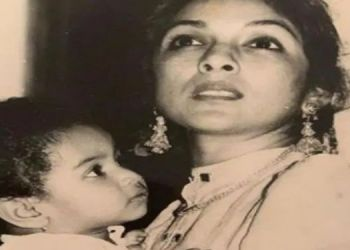 neena-gupta-autobiography-reveals-actress-did-not-have-rs-10k-for-delivery