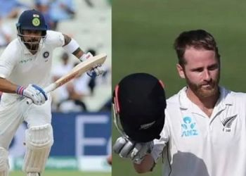 cricket-wtc-2021-new-zealand-intra-squad-practice-match-best-performers