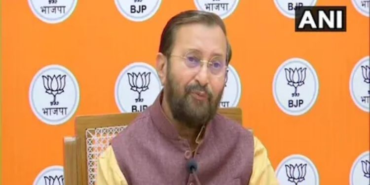 bjp-replied-to-rahul-gandhi-accuses-central-government-of-vaccination