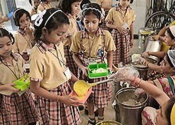 national-centre-govt-will-transfer-direct-money-to-12-crore-student-by-direct-benefit-transfer-for-mid-day-meal