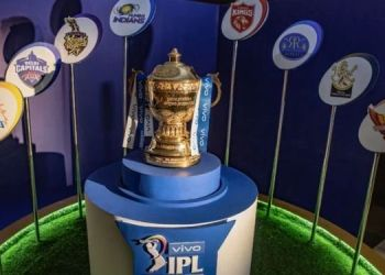 bcci-big-announcement-ipl-2021-uae-september-19-to-15-octomber