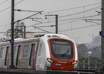 western-suburban-metro-likely-to-run-in-october-the-test-will-take-place-on-monday