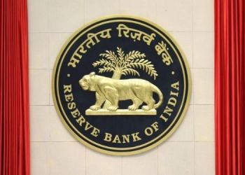 RBI New Rules | rbi new rules for loan personal loan limit for board directors of banks has been increased to 5 crores know the details