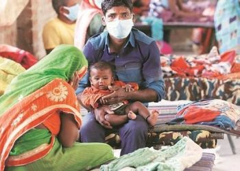 health-new-guidelines-issued-to-prevent-corona-infection-to-villages