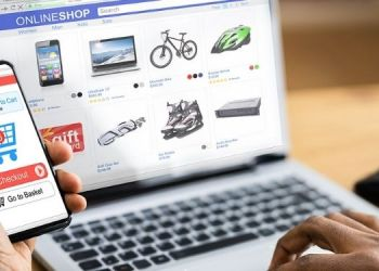 e-commerce-company-and-retail-shops-cannot-sale-smartphone-laptop-and-other-gadgets-during-lockdown