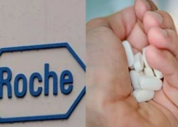 roches-antibody-cocktail-launched-in-indiaat-rs-59750dose-cipla-to-market-drug-in-country-common-man-issues