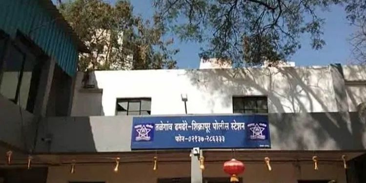 shikrapur-police-station-staff-likely-to-change-hands
