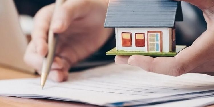 need-a-cheap-home-loan-then-avoid-these-5-mistakes-when-applying-find-out