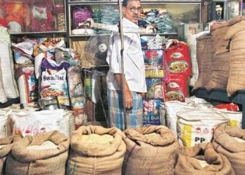 centre-asks-states-to-keep-ration-shops-open-on-all-days-to-ensure-free-ration-to-poors