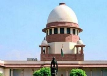 supreme-court-directs-no-patient-shall-be-denied-hospitalization-in-lack-of-local-residential-proof-id-proof