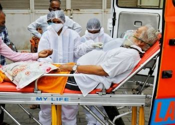 coronavirus-in-india-latest-update-today-new-covid-cases-last-24-hours-corona-death-toll-18-may-health-ministry-data/