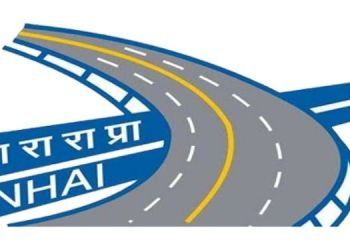 nhai-recruitment-2021-vacancy-for-civil-engineers-on-gate-score-opportunity-for-government-job