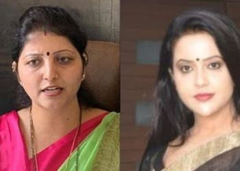 cyclone-tauktae-tufan-amrita-fadnavis-question-poetry-ncp-leader-rupali-chakankars-answer-taukta-cyclone