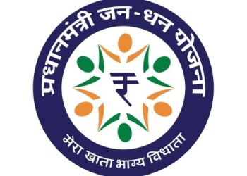 pm-jan-dhan-account-if-you-can-open-pm-jan-dhan-account-then-you-will-get-more-than-1-lakh-rupees-know-about-it