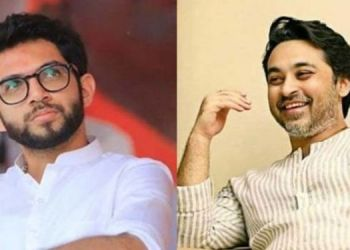 nilesh-ranes-target-on-aditya-thackeray-he-said-where-is-the-mla-who-is-asking-kem-cho-varli
